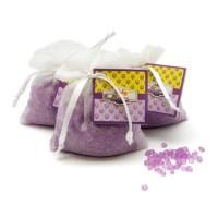Mini Resinas Perfumadas Boles D'Olor Ambients Soleil de Provence