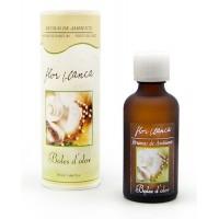 Bruma de Ambiente Boles D'Olor 50ml Flor Blanca
