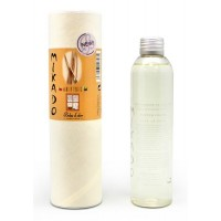 Recambio mikado Boles d'olor Black Edition 200ml Winter Fruits
