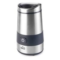 Molinillo de café eléctrico INOX Lacor 200W 60 gr
