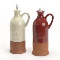 Le pulvérisateur d´huile et vinaigries (200 ml)