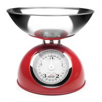 Electronic kitchen scale (1g-5kg)