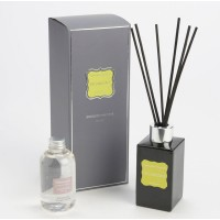 Mikado 100% vegetal 100ml Efflorescence